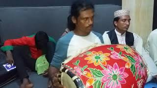 জ্বালা নিবেনা'রে... শিল্পীঃ বাউল ইনু সরকার ।। Baul Enu Sorkar