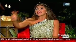 نفسنة | بعد خلافها مع #إنتصار خناقة جديدة ل #حبيبة مع #هيدي وإنسحابها للمرة الثانية!