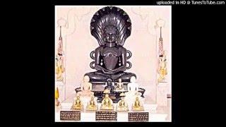 Roopesh Jain Bhajan Tune Khoob Diya Bhagwan