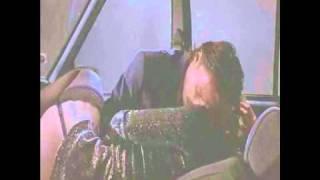 Francis Begbie - Car scene ¡Fuck!