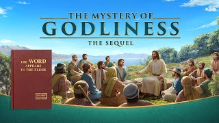 Christian Movie | God Is the Way, the Truth, and the Life |