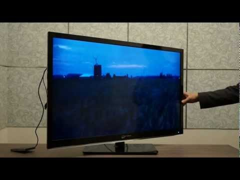 Xxx Mp4 Micromax 42 Inch LED TV Review LED42K316 IGyaan 3gp Sex
