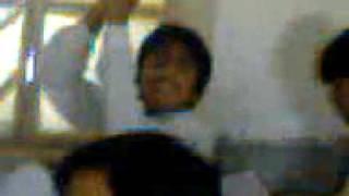 during board exams.3gp