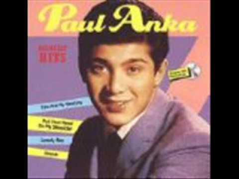 Xxx Mp4 Paul Anka Oh Carol 3gp Sex