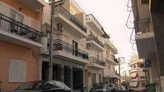 Vad är det för fel på grekerna. (Subtitles) Alexandra Pascalidou ger en annan bild!