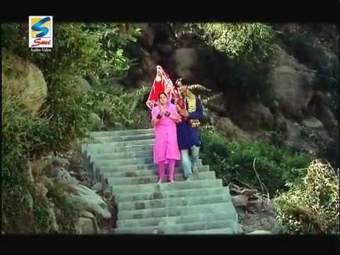 Xxx Mp4 MATA BHAJAN AMAN SANDHU JHOLI CH PAA DE LAAL ALBUM Assi Dar Aawange 2016 3gp Sex