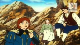 Cinderella Monogatari Ep15 -  (Dublado PT)