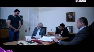 مسلسل دنيا جديدة - الحلقة العشرون - Doniea Gdeda Eps 20