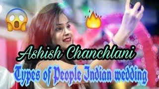 Ashish Chanchlani Hot Girl Se*y Must Watch!!