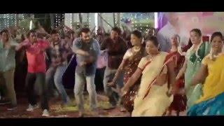 Erangi Vandhu Kathakali Remix