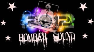 Dj Cleber Mix Feat Edy Lemond Mc Mayara Eletrohits (Bomber Sound 2012)