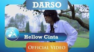 DARSO-HELLOW CINTA