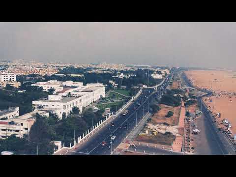 Xxx Mp4 Marina Beach Chennai Aerial View 14 01 2018 3gp Sex