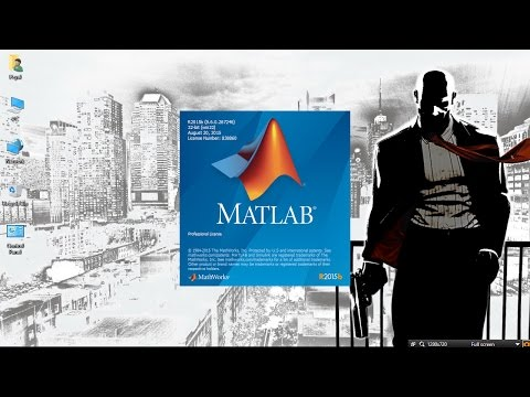 Xxx Mp4 MATLAB R2015b Full Installation With Download Link 3gp Sex