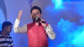 Satish Gajmer