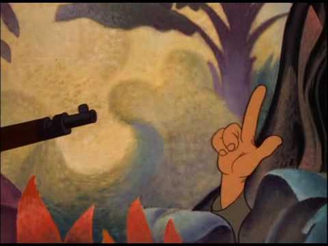 Xxx Mp4 Donald Duck Commando Duck 1944 3gp Sex