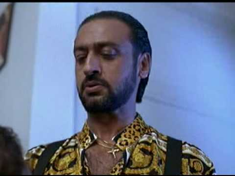 Xxx Mp4 Gulshan Grover Strap Down Of Helen Brodie Illegal Sex 3gp Sex