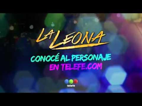 Xxx Mp4 La Leona Conoce A Sofia Uribe 3gp Sex