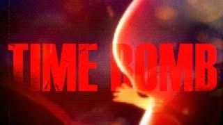 TIME BOMB will blow up soon 10.21 korakuen ver.