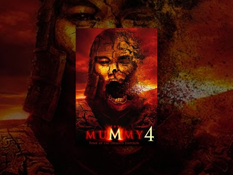 Xxx Mp4 Mummy 4 Tamil Full Movie 3gp Sex