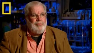 Bizarre Alien Life Forms   Known Universe: Alien Contact