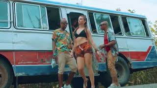 RDX - Shake Your Bam Bam (Extended)(Dj Macjoe)