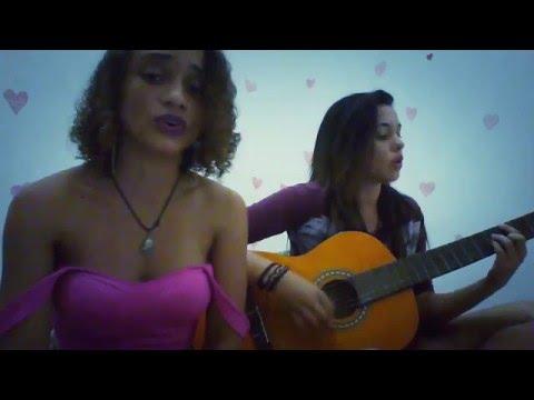 Xxx Mp4 Sozinho Caetano Veloso Vaby Íris Lorena 3gp Sex