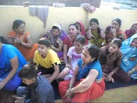 Xxx Mp4 शादी विवाह के रश्म रिवाज़ों में और प्रांतों से बिहार कुछ अलग 3gp Sex