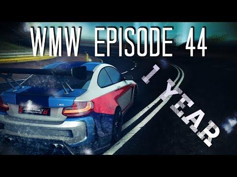Xxx Mp4 Asphalt 8 WMW Series 1 YEAR Episode 44 3gp Sex