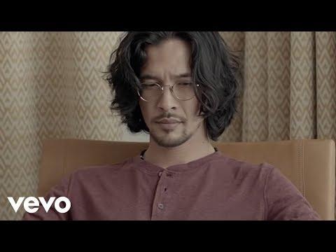 Xxx Mp4 Judika Jikalau Kau Cinta Official Music Video 3gp Sex