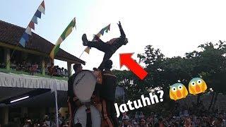 Drum Band RMA Sukabumi