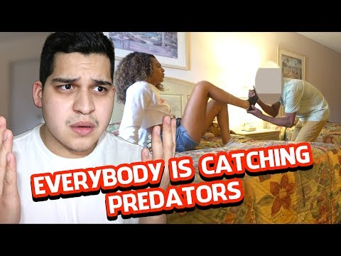 PLEASE Don t Let This Become A Trend PrettyBoyFredo