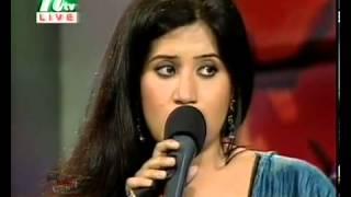 bbaria bangladesh yarhossain  Nancy-Batashe kan pete thaki.AVI - YouTube