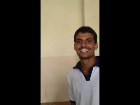 College MMS delhi