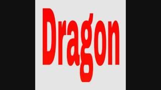 Bangla new song 2017 By Habib_Imran_Tahsin_Minar video song Dragon