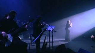 Tania Kassis - Ana Albi Dalili (live at l'Olympia)   تانيا قسيس - انا قلبي دليلي