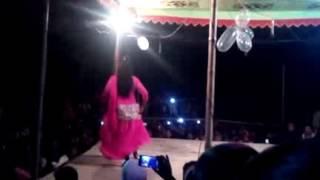 Bangla hot sexy Jatra Dance,,Purai Hot,Na dekhlei miss.......