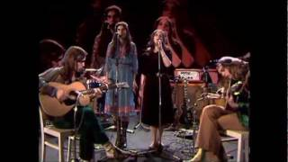 The Incredible String Band - Empty Pocket Blues (Live 1970)