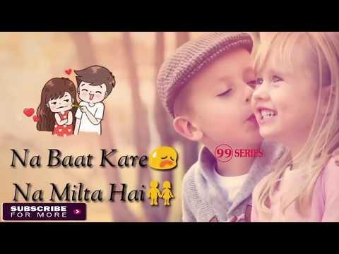 Xxx Mp4 Chand Mera Naraz Hai ❤️ New Whatsapp Status ❤️ Neha Kakkar New Song 99 Series 3gp Sex