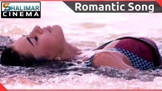 Dhenikaina Ready Telugu Movie    Pillaa Neevalla Video Song    Vishnu Manchu, Hansika