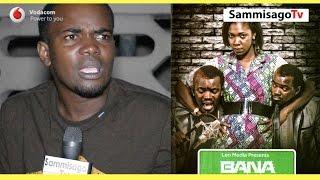MBOTO : Msanii wa Bongo Movie atakayefanya Madudu watu Wasinunue Kazi Zake