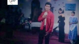 Bondhu Bhabo na Bhabo amay - Film: Juary