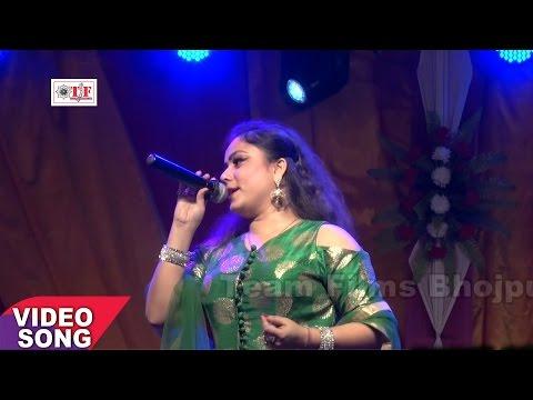 Xxx Mp4 Top Show Of Nisha Pandey माँ तेरी मन्दिर प्यारी Nisha Pandey भोजपुरी का शानदार और कॉमेडी भरा शो 3gp Sex