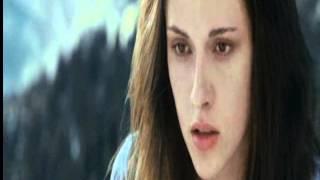 Bella and Jacob ○ Just A Dream