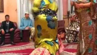 chaabi chikhat 2014 nadia الشعبي ديال بصح نادية