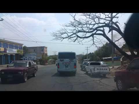 Xxx Mp4 Santa Rosa De Lima La Unin El Salvador 4k Resolution 3gp Sex