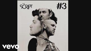 The Script - Good Ol' Days (Audio)