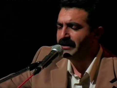 Erdal Erzincan çiğdem der ki