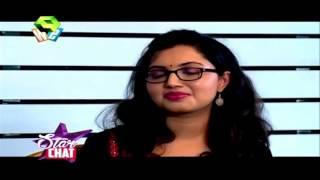 Star Chat : Anoop Menon Talks About Sarvopari Palakkaran | 5th August 2017 | Full Episode