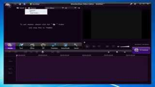 How to Edit AVCHD Files